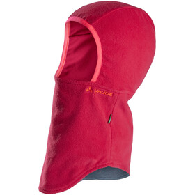 VAUDE Pulex Penguin Hat Kids crocus